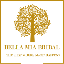 Bella Mia Bridal