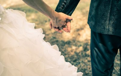 Checklist to help you plan your Wedding day