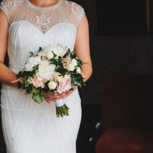 4 Signs You are Ready to Get Married